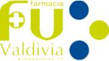 Farmacia Valdivia